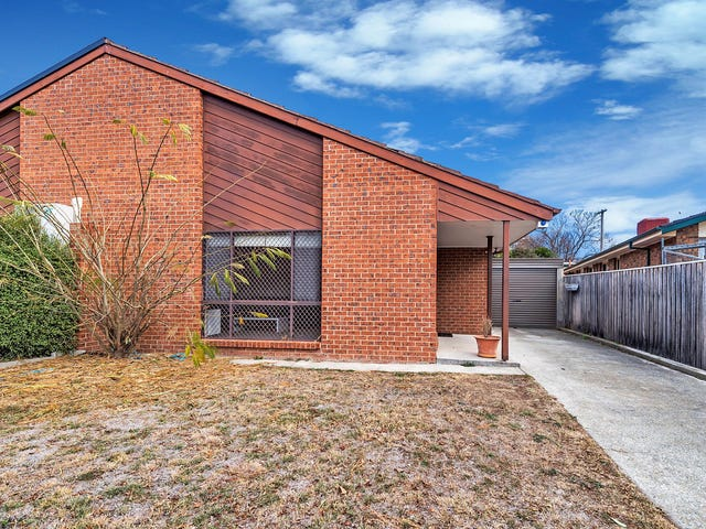 83B Barr Smith Avenue, Bonython, ACT 2905