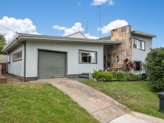 38 Amaral Avenue, Dapto, NSW 2530