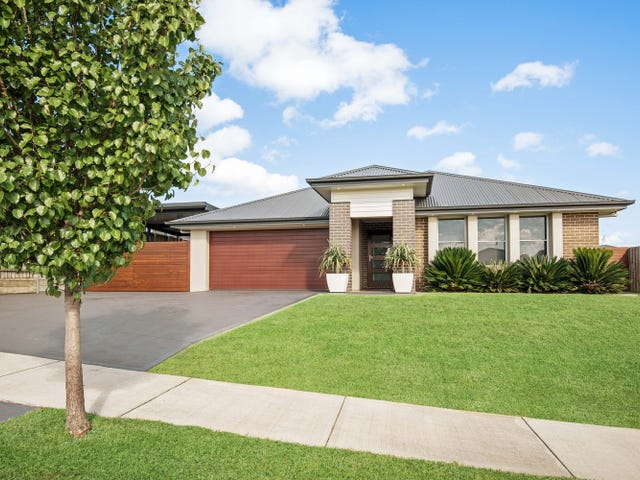 25 Boxer Street, Gillieston Heights, NSW 2321