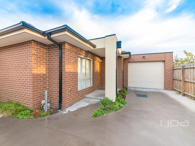 3/423 Camp Road, Broadmeadows, Vic 3047