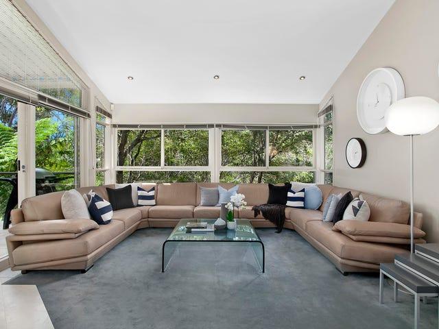 24b Upper Cliff Road, Northwood, NSW 2066