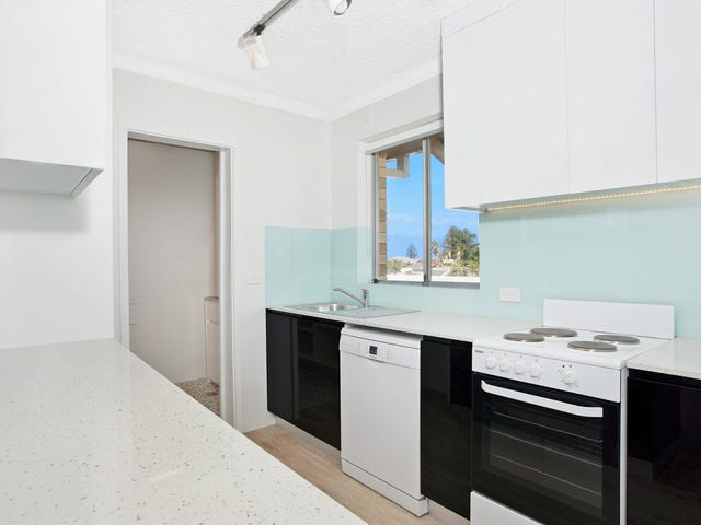 18/115 Lagoon Street, Narrabeen, NSW 2101