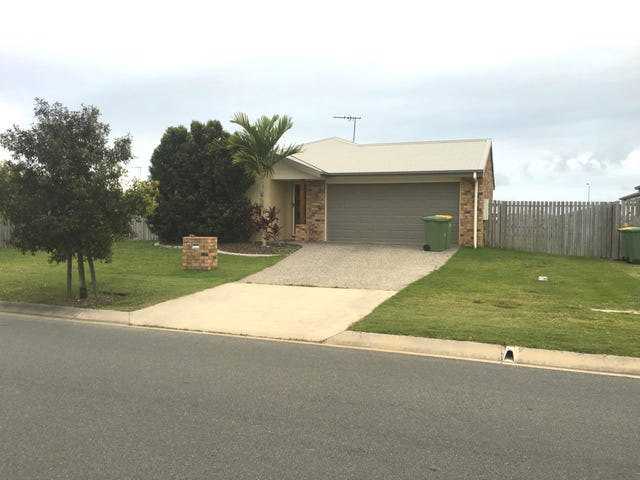 6 Halifax Place, Rural View, Qld 4740