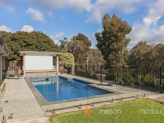 40 Anzac Avenue, Hurstbridge, Vic 3099