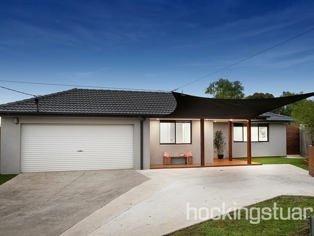 10 Kelwin Court, Hoppers Crossing, Vic 3029