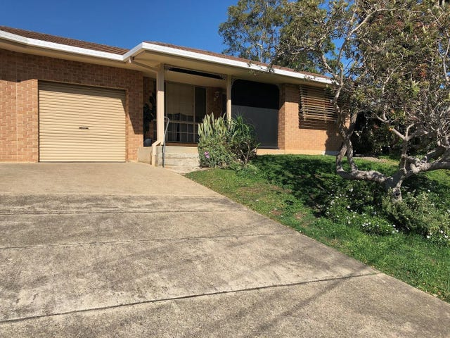 2/14 Carrywell Crescent, Toormina, NSW 2452