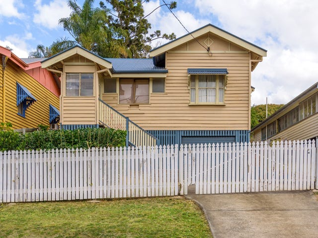 25 Crescent Road, Gympie, Qld 4570