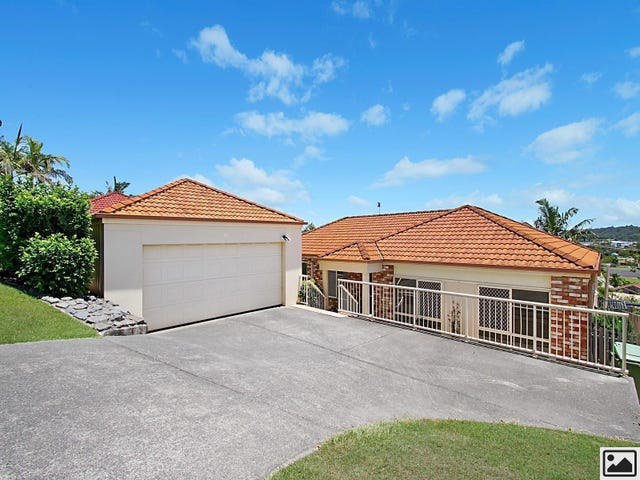 69 Paddington Drive, Carrara, Qld 4211