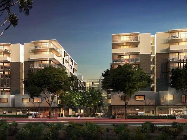 104a/48-56 Derby Street, Kingswood, NSW 2747