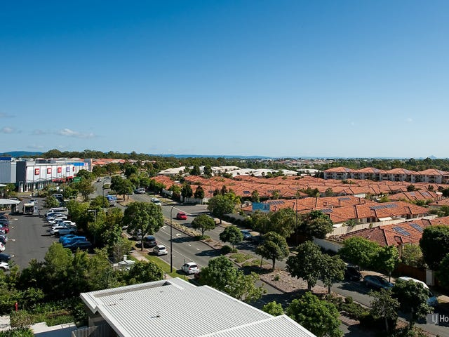 59/59 Endeavour Boulevard, North Lakes, Qld 4509