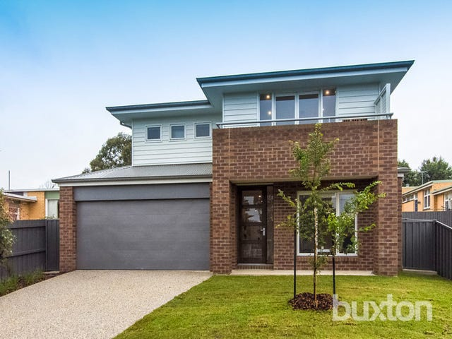 1, 2 & 3/4 Cara Road, Highton, Vic 3216