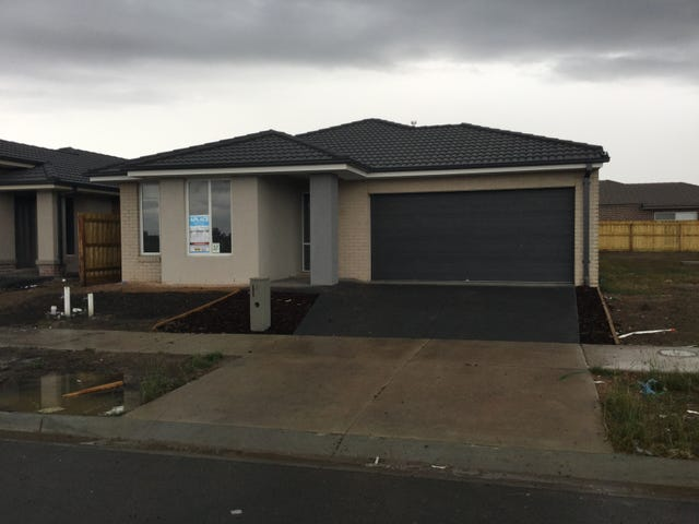4 Spoonbill Drive, Armstrong Creek, Vic 3217