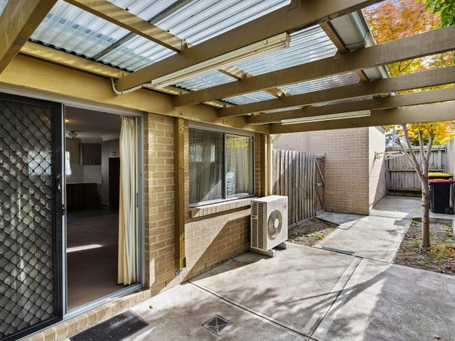 2/2 Rich St, Noble Park, Vic 3174