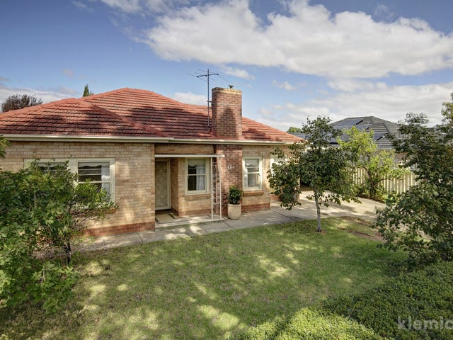 42 South Street, Hectorville, SA 5073