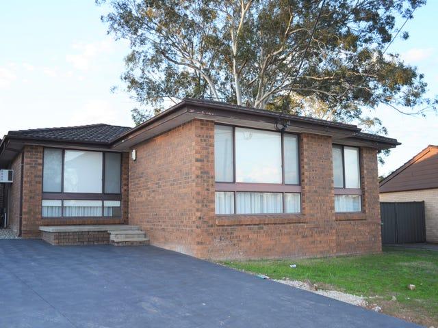 50 Oag Crescent, Kingswood, NSW 2747