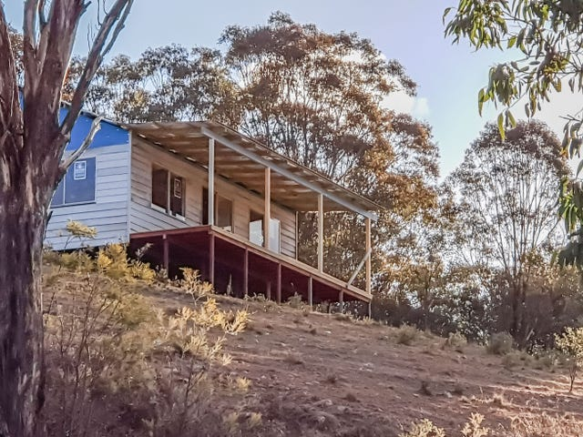 142 Perke Road, Mudgee, NSW 2850