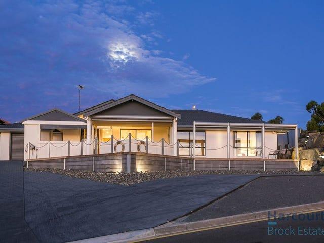 16 Westcliff Court, Marino, SA 5049