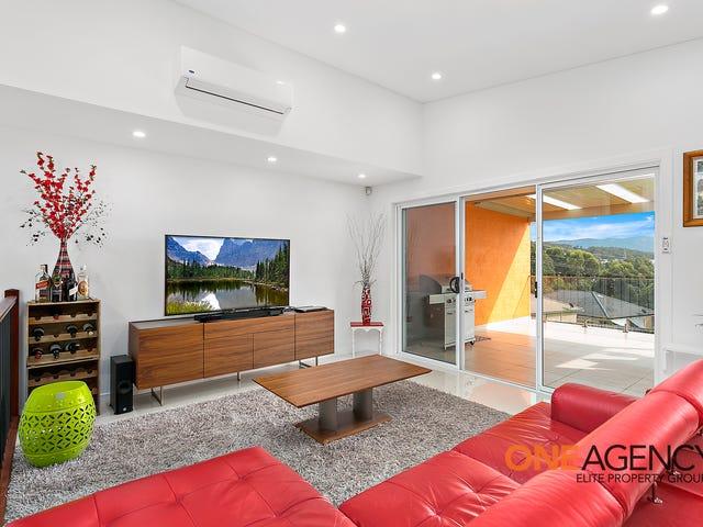 22 Chaplin Place, Albion Park, NSW 2527