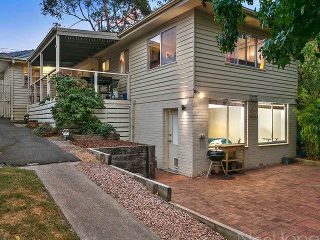 24 Evelyn Road, Ringwood North, Vic 3134