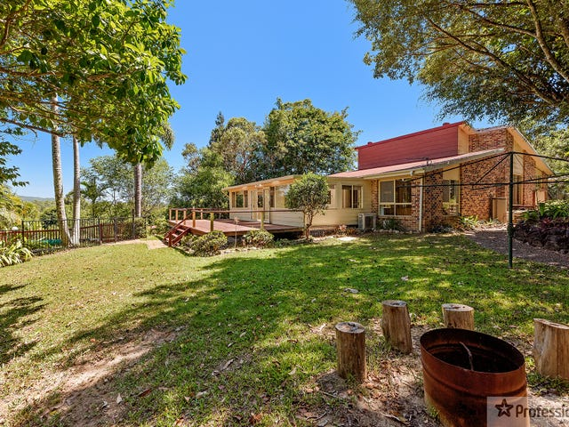27 Jersey Court, Tallebudgera, Qld 4228