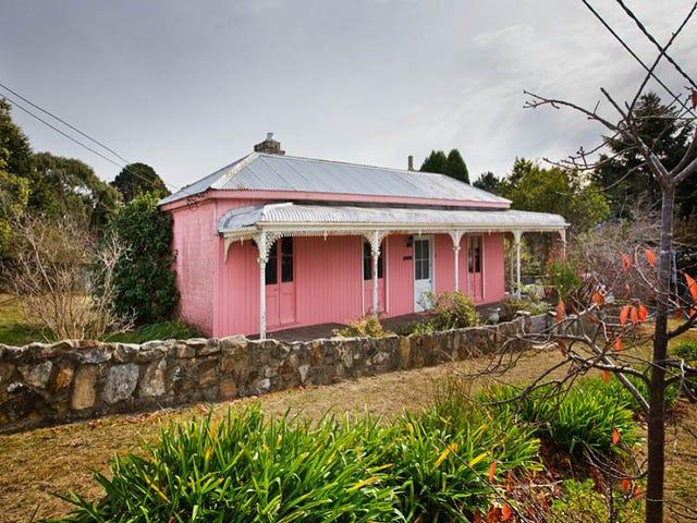 28 Montgomery Street, Mount Victoria, NSW 2786