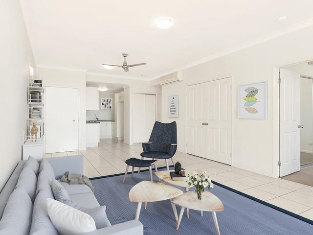 6/164 Spence Street, Bungalow, Qld 4870