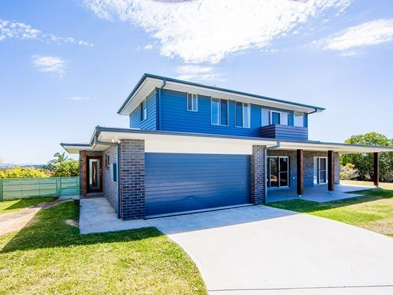 24 Yaluma Place, Port Macquarie, NSW 2444