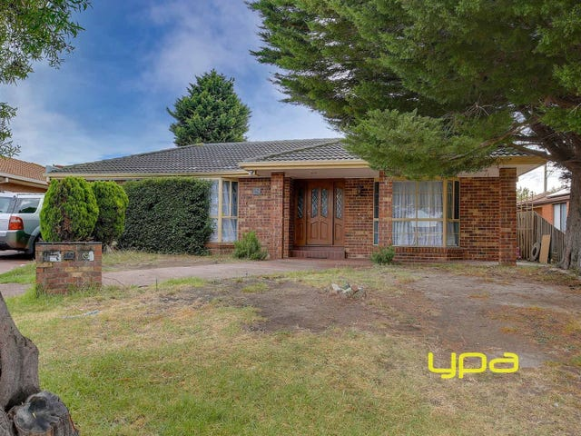 19 Woods Close, Meadow Heights, Vic 3048
