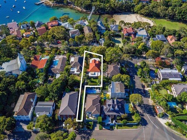26 Fitzwilliam Road, Vaucluse, NSW 2030