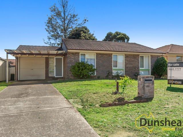13 Longhurst Road, Minto, NSW 2566
