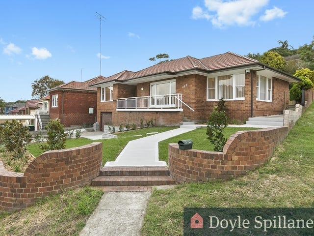 469a Condamine Street, North Manly, NSW 2100