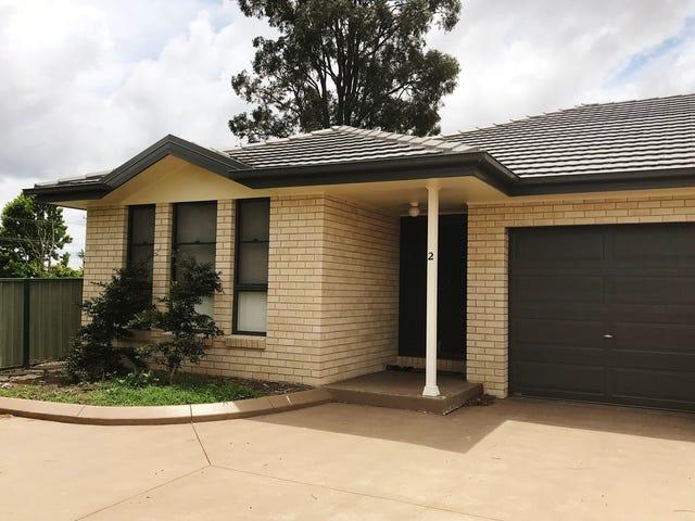 2/40 Greta Street, Aberdare, NSW 2325