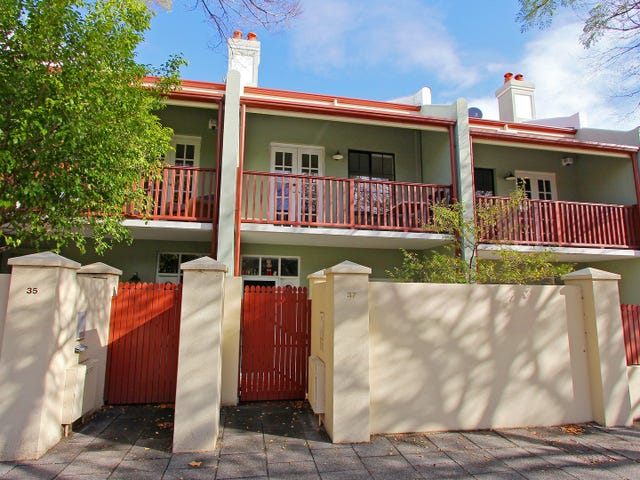 37 John Street, Northbridge, WA 6003