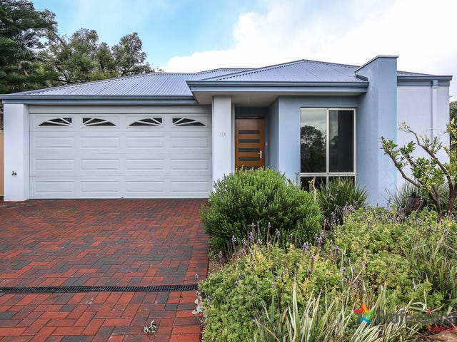11a Markham Way, High Wycombe, WA 6057