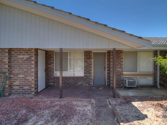 13/6 Merope Close, Rockingham, WA 6168