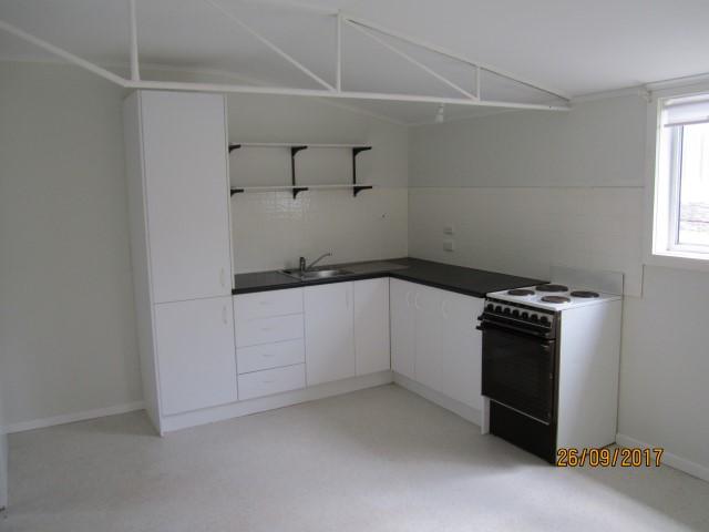 31A Angas Street, Port Lincoln, SA 5606