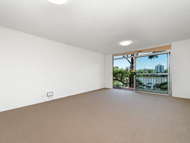 12/10 Carlow Street, West End, Qld 4101