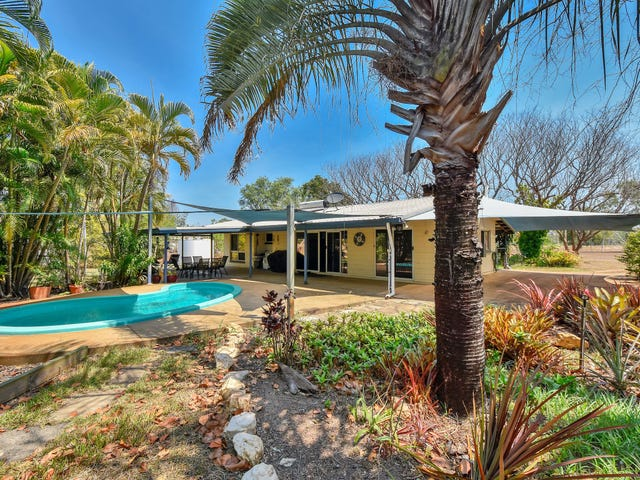148 Produce Road, Humpty Doo, NT 0836