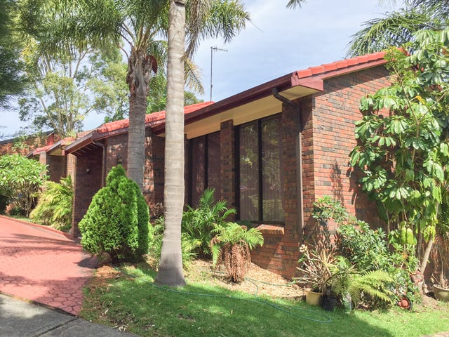 10 Heetera Place, Cordeaux Heights, NSW 2526