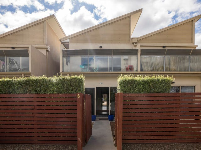 6/38 Somerton Court, Bacchus Marsh, Vic 3340