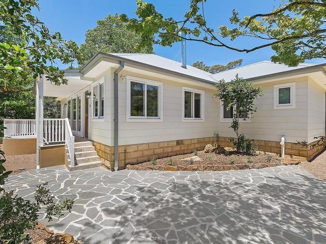 23 Scott Avenue, Leura, NSW 2780