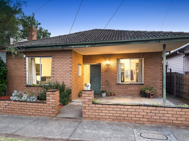 83 Gladstone Avenue, Northcote, Vic 3070