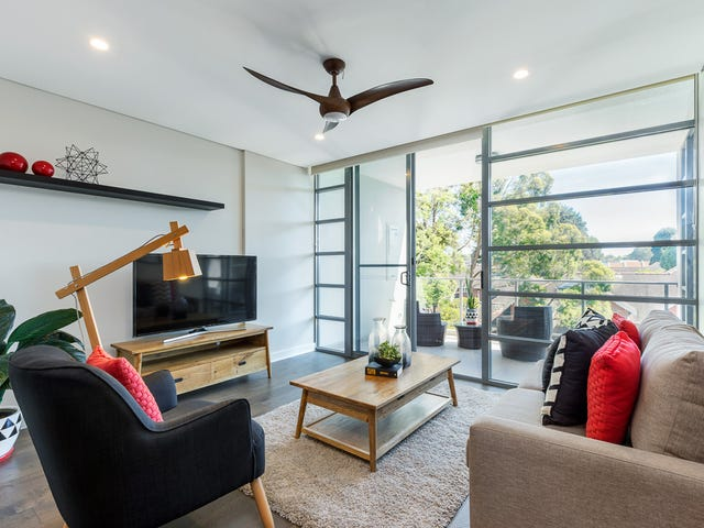 30/18 Shinfield Avenue, St Ives, NSW 2075