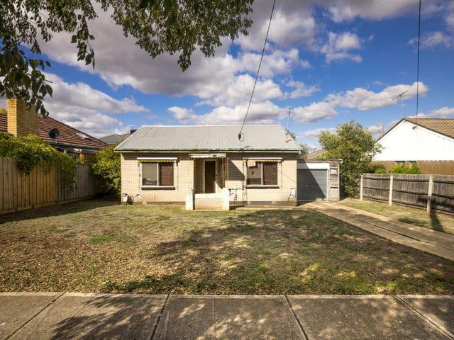 14 George Street, Bacchus Marsh, Vic 3340
