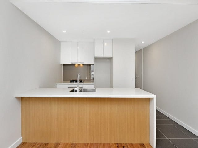 1 bed/5 Atchison Street, St Leonards, NSW 2065