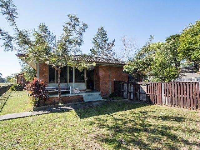 85 McFarlane Street, South Grafton, NSW 2460