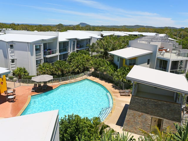 2 Margaret Street, Coolum Beach, Qld 4573