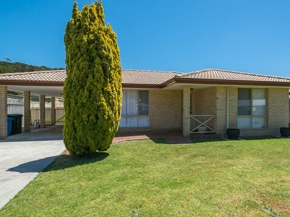 107 Collingwood Road, Spencer Park, WA 6330