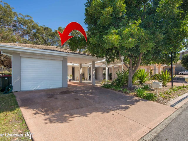 16 Lamandra Crescent, Nelson Bay, NSW 2315
