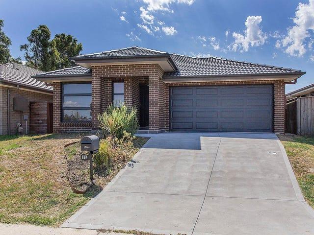 1a McKeachie Drive, Aberglasslyn, NSW 2320
